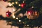 女性が「できれば避けてほしい」と思うクリスマスプレゼント3パターン