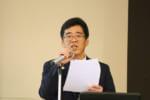 「東京ふたり応援会議」イベントレポート~兵庫県神戸市の事例~