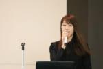 「東京ふたり応援会議」イベントレポート~福島県 いわき市の事例~