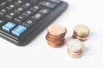 楽天銀行カードローンの増額はすぐできる? 申請の方法と注意点