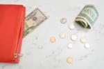 銀行カードローン10選! 審査に通りやすい条件をチェック