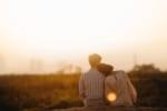 同棲で愛情が冷めたきっかけあるある