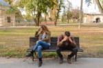 別れが近づく……重すぎるカップルのルール3選
