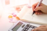 レイクALSAでのお金の借り方は? 一連の流れをご紹介します!
