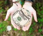 住信SBIネット銀行カードローンの返済方法や注意点をくわしく解説