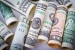 住信SBIネット銀行カードローンの増額は難関! 増額するポイントは?