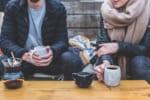 夫婦間の給料、把握している人は一体どのくらい?