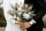 結婚することによる経済的デメリット3つ