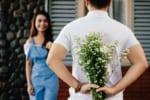 男性必見! 女性が思わずOKしたくなる「デートの誘い方」必勝法とは?
