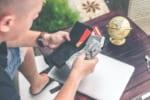 千葉銀行カードローンの審査に落ちないためのポイントを解説