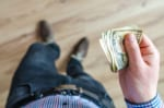30代男性に聞く。過去最高の貯金額はいくら?