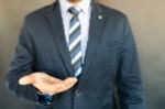 SMBCモビットの解約方法を解説! 解約証明書や再契約の方法もご紹介