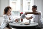 既婚者の世帯収入実態調査