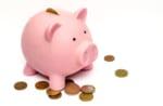 30代男性、貯金がいくらになったら不安になる?