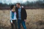 デートの話題、絶対盛り上がる鉄板ネタ4選