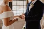 結婚することによる経済的メリット4つ