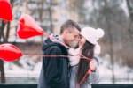 デートをドタキャンする女性……本当の理由3選