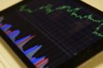 株式投資、実際にしている人はどれくらい?