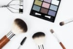 30代女性、毎月の化粧品代はいくら使っている?