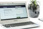 電話確認なし! SMBCモビット「WEB完結申込」の条件や流れについて解説