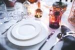 家族の外食事情、予算はいくら?