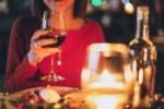 30代女性の飲み会代金はひとりいくらぐらい?
