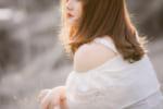 銀座のシミ治療おすすめ美容皮膚科12選! レーザー・導入・内服治療など