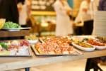 食費節約法3選! みんながしている食事代の節約術とは