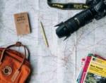 旅行の際の旅行保険、何割の人が入っている?