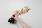 貯金・節約のためにみんなが実践しているルール3選