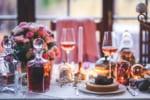 外食で重視するポイントは何?