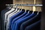 20代男性の「スーツにかける金額」、いくらが妥当?