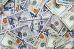 外貨預金をしている人の割合は?