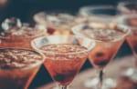 30代男性の飲み会代は1人いくら?