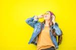 新宿のワキガ治療おすすめクリニック5選! 治療の種類と保険の適用について