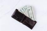 30代男性、自由に使えるお金は1カ月いくら?