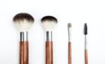 毎日お化粧をしている女性はどれくらい? メイクする頻度