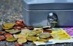 預金する銀行は1つに絞る? 分散する?