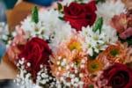 未婚20代男性が考える「結婚に必要な資金」はいくら?