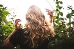 美容の高額出費にストレスを感じる女性はおよそ6割