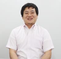 櫻井晴季(弁護士)