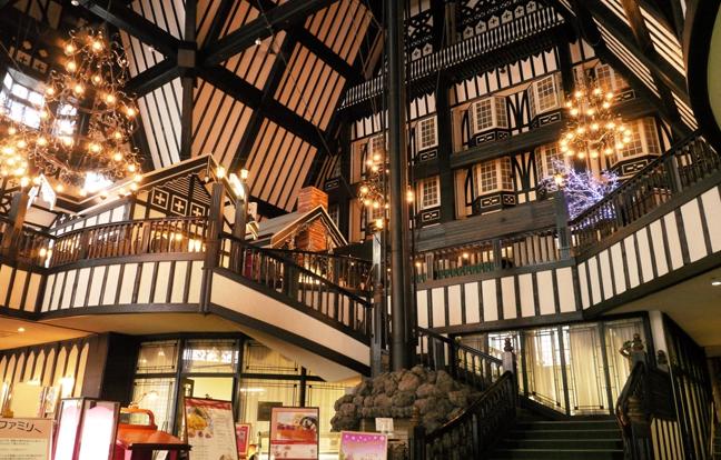 【終了】「ホテルグリーンプラザ上越」1泊2食付宿泊券と「岩原&上国」共通1日リフト引換券【1組2名様】