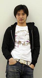田中幸太朗 画像