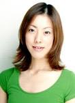 谷英子さん