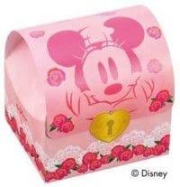 母の日宝ものボックス (C)Disney