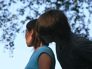 浮気する男性心理3パターン「恋人と微妙」「マザコン」「青い鳥症候群」