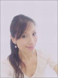 川上千香子さん