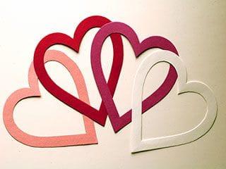 短く終わる恋を長続きさせる方法「相手が欲するメリットを増やす」
