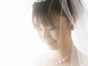 長すぎる祝辞、ノリが下ネタ系……「結婚式・二次会のNGな演出」