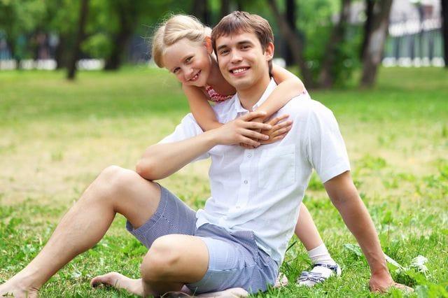 女性にとって恋人探しはにおいが決め手「自分と違うにおい」「父親のにおい」